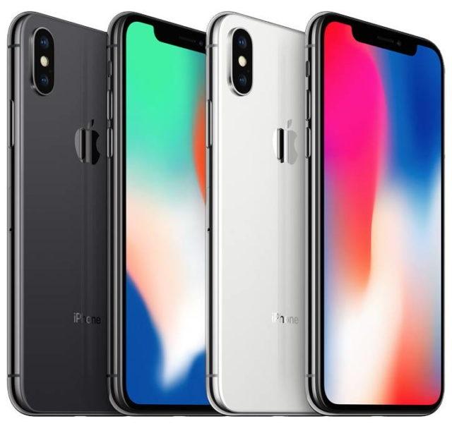 https: img-o.okeinfo.net content 2018 09 12 57 1949601 penjualan-iphone-x-tertinggal-jauh-dari-iphone-6-dZtgwGDjeH.jpg