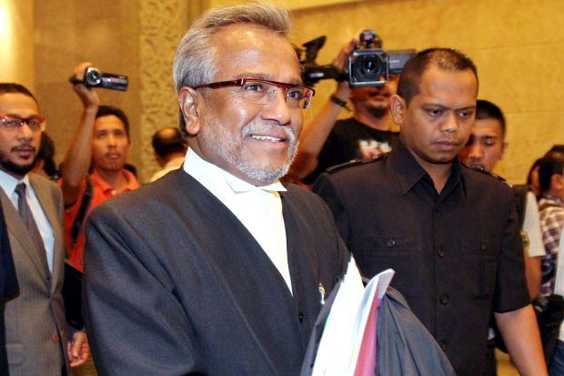 https: img-o.okeinfo.net content 2018 09 13 18 1949790 pengacara-mantan-pm-malaysia-dituntut-atas-tuduhan-pencucian-uang-V5RcDt6TjC.jpg