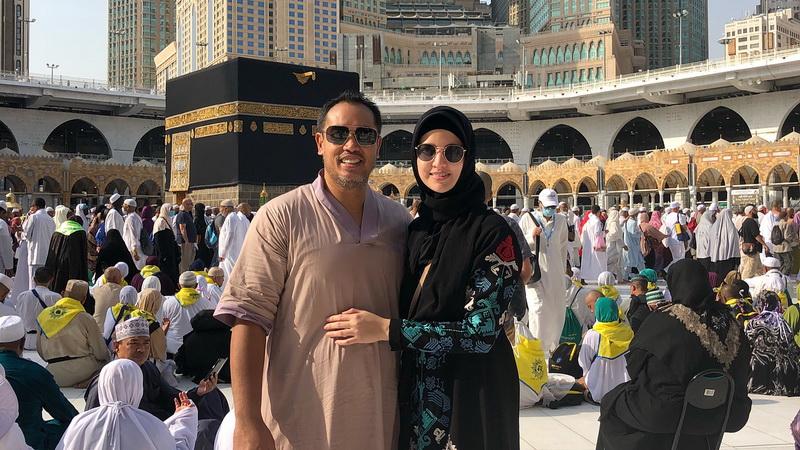 https: img-o.okeinfo.net content 2018 09 13 33 1950070 nia-ramadhani-bahagia-bisa-khusyuk-jalani-ibadah-haji-XIbhHENlBM.jpg