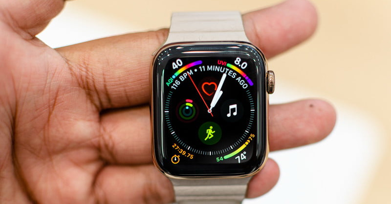 https: img-o.okeinfo.net content 2018 09 13 57 1949837 selain-iphone-xs-apple-juga-ungkap-apple-watch-series-4-v3Ms3r5xsA.jpg