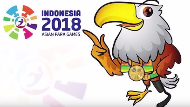 https: img-o.okeinfo.net content 2018 09 14 1 1950465 bali-bersiap-sambut-kirab-obor-asian-para-games-2018-DYgjSUqbEP.JPG