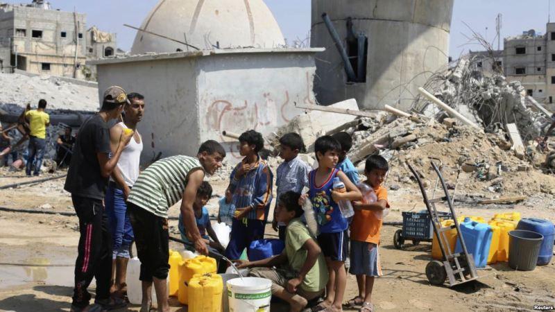 https: img-o.okeinfo.net content 2018 09 14 18 1950258 pbb-akibat-blokade-israel-gaza-tak-layak-dihuni-manusia-pada-2020-8GfLaYSNno.jpg