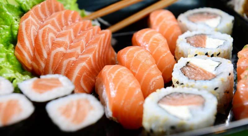 https: img-o.okeinfo.net content 2018 09 14 298 1950508 tips-masak-ala-jepang-yang-makanannya-paling-sehat-sedunia-hBe4lSgEu3.jpg