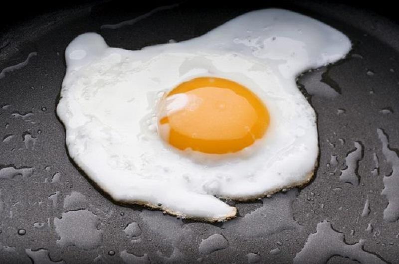 https: img-o.okeinfo.net content 2018 09 14 298 1950618 hanya-punya-bahan-telur-di-rumah-sontek-5-menu-dari-berbagai-negara-ini-kliKG4ZMn2.jpg