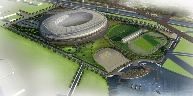 https: img-o.okeinfo.net content 2018 09 14 337 1950650 stadion-old-trafford-anies-sandi-apa-kabarmu-Kanid8EDBy.jpg
