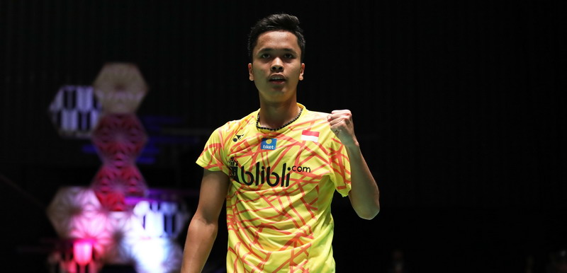 https: img-o.okeinfo.net content 2018 09 14 40 1950235 anthony-ginting-siap-jumpa-viktor-axelsen-di-jepang-open-2018-w8nvKeDF0P.jpg
