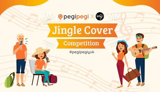 https: img-o.okeinfo.net content 2018 09 14 406 1950628 pegipegiyuk-jingle-cover-competition-pas-untuk-traveler-penyuka-musik-EJAVTxnYUq.jpg