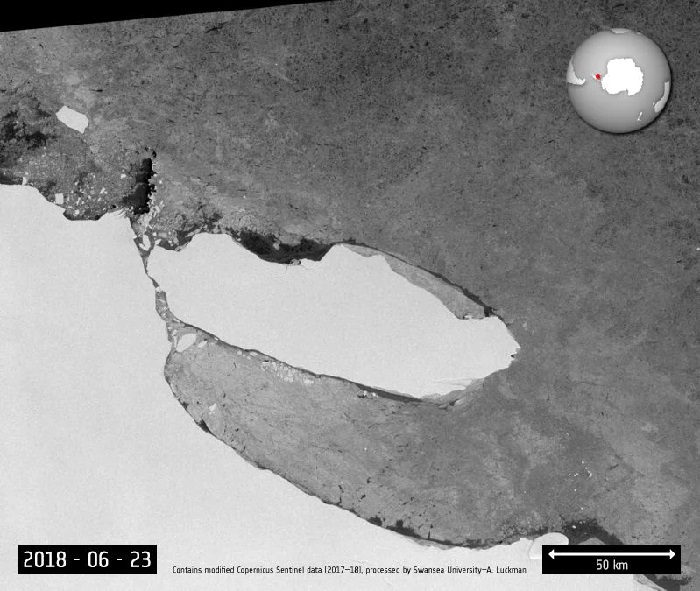 https: img-o.okeinfo.net content 2018 09 14 56 1950426 esa-tangkap-pencairan-gunung-es-besar-di-antartika-MSqLFDWm3b.jpg