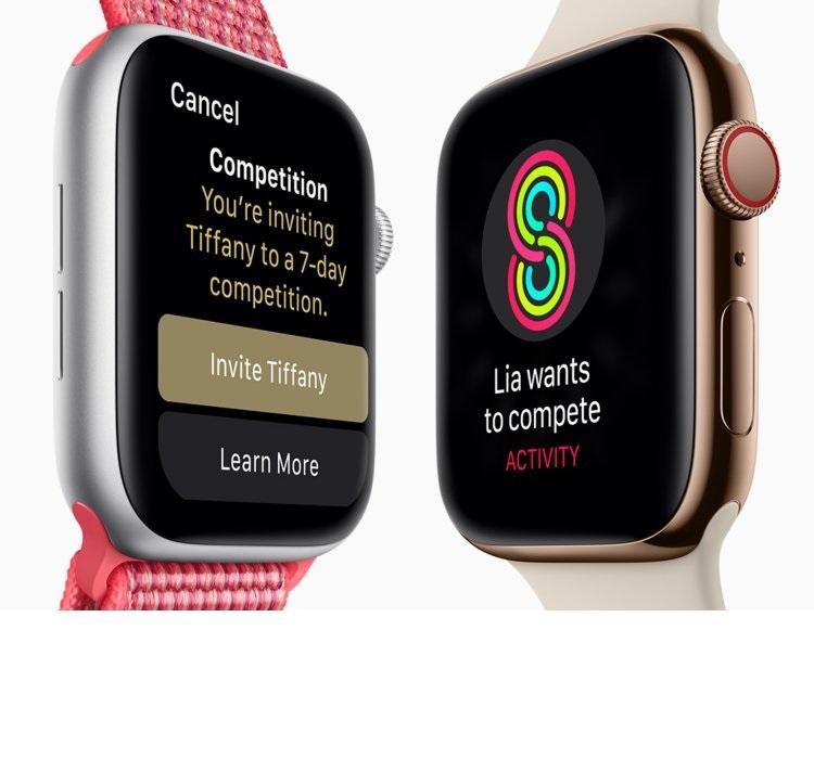 https: img-o.okeinfo.net content 2018 09 14 57 1950635 upgrade-sistem-apple-watch-bisa-tampilkan-fitur-walkie-talkie-ur7XNeQOyd.jpg