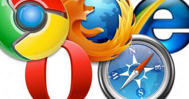 https: img-o.okeinfo.net content 2018 09 15 207 1950882 microsoft-hapus-peringatan-install-browser-kompetitor-di-windows-10-Lzzmo2jFUD.jpg