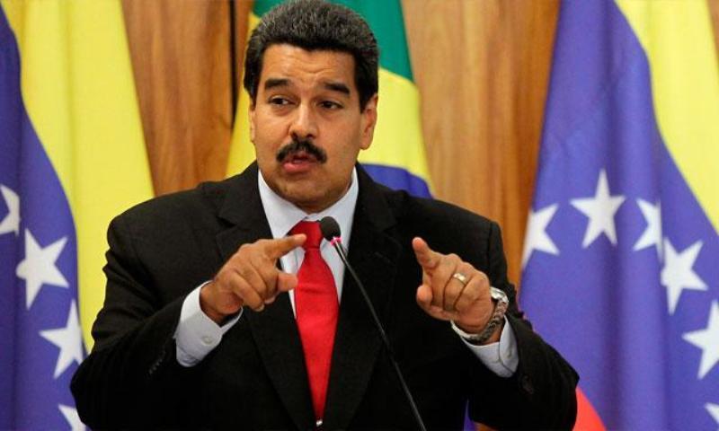 https: img-o.okeinfo.net content 2018 09 15 213 1950911 venezuela-minta-bantuan-china-atasi-krisis-ekonomi-TpuEjeBMH3.jpg
