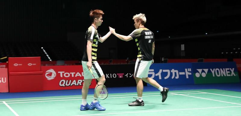 https: img-o.okeinfo.net content 2018 09 15 40 1950793 jadwal-wakil-indonesia-di-semifinal-jepang-open-2018-Ne8V7C1ciX.jpg