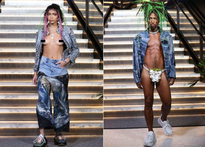 https: img-o.okeinfo.net content 2018 09 16 194 1951180 melenggang-di-new-york-fashion-week-putri-madonna-pamer-kaki-penuh-bulu-eqEGGdSeZa.jpg