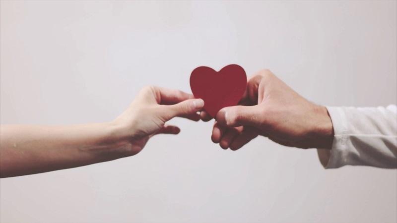 https: img-o.okeinfo.net content 2018 09 16 196 1951226 ada-7-jenis-cinta-mana-yang-paling-menggambarkan-hubungan-anda-blQ0uVlnIC.jpg