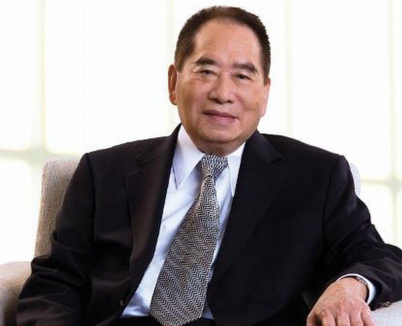 https: img-o.okeinfo.net content 2018 09 16 320 1951128 mengenal-henry-sy-kakek-yang-jadi-orang-terkaya-di-filipina-dengan-rp260-4-triliun-kPBHT2tmNH.jpg