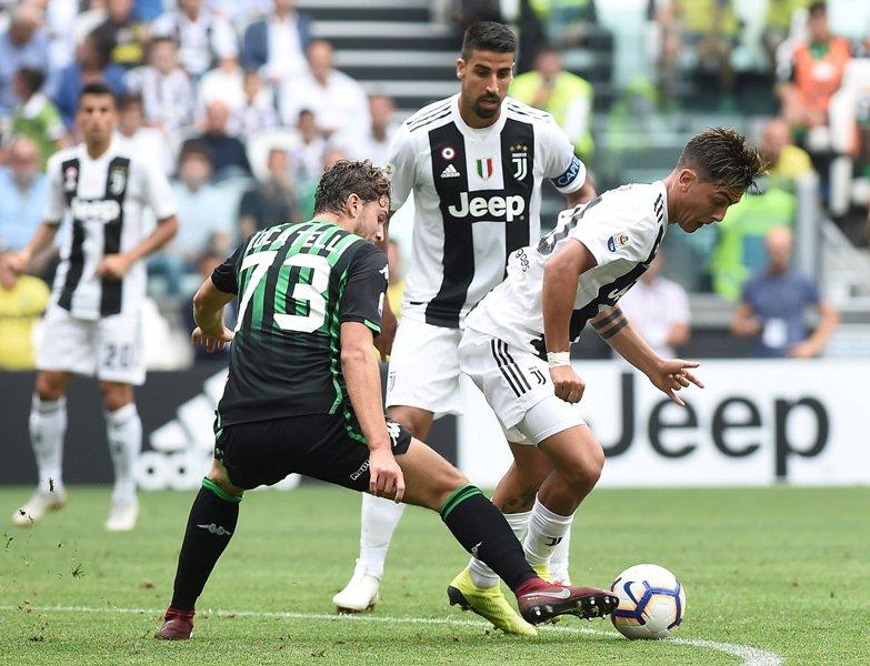 https: img-o.okeinfo.net content 2018 09 16 47 1951294 hasil-pertandingan-juventus-vs-sassuolo-di-liga-italia-2018-2019-vZU9Raurdb.JPG