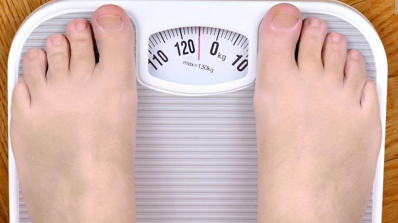 https: img-o.okeinfo.net content 2018 09 16 481 1951232 susah-turunkan-berat-badan-tubuh-terlalu-asam-bisa-jadi-penyebabnya-Rnc8m5BF7z.jpg
