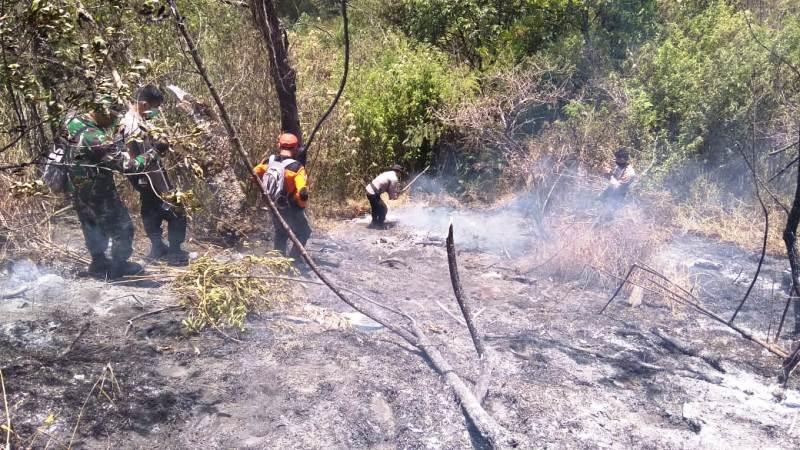 https: img-o.okeinfo.net content 2018 09 16 512 1951298 susahnya-kendalikan-amukan-api-di-gunung-sumbing-mOgP1BO7rK.jpg