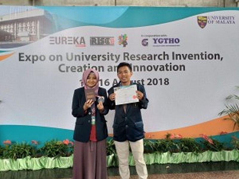 https: img-o.okeinfo.net content 2018 09 16 65 1951173 ciptakan-alat-pendeteksi-bencana-mahasiswa-ub-raih-medali-di-malaysia-DIP7eZbagN.jpg