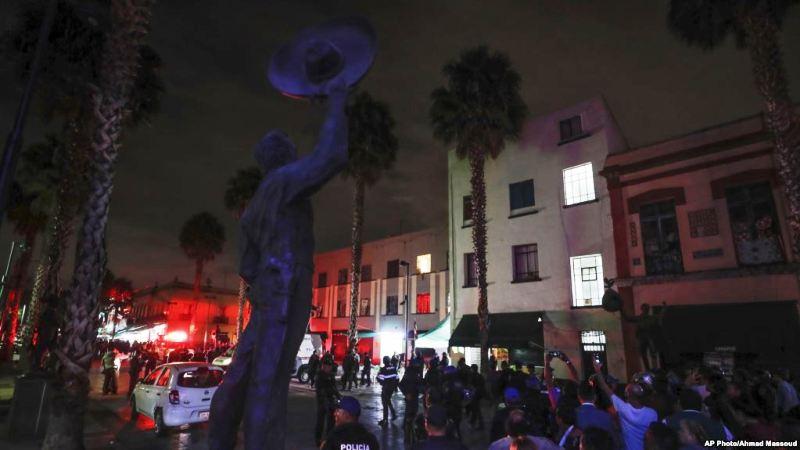 https: img-o.okeinfo.net content 2018 09 17 18 1951341 tragedi-penembakan-jelang-hari-kemerdekaan-di-meksiko-empat-orang-tewas-iWwhbhAqPb.jpg