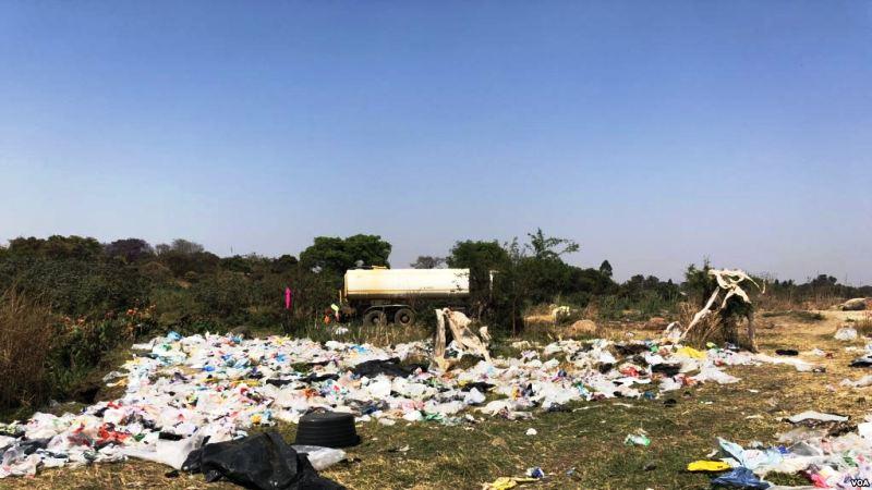https: img-o.okeinfo.net content 2018 09 17 18 1951343 20-orang-tewas-zimbabwe-umumkan-darurat-kolera-Cy1uNI9Hlf.jpg