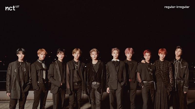 https: img-o.okeinfo.net content 2018 09 17 205 1951527 tambah-jungwoo-nct-127-comeback-dengan-10-member-di-album-regular-irregular-YxmHepv4zD.jpg