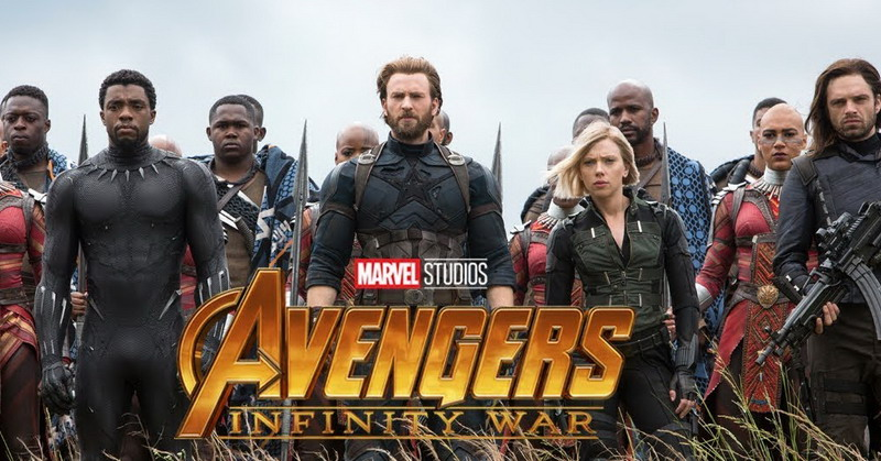 https: img-o.okeinfo.net content 2018 09 17 206 1951595 avengers-infinity-war-sukses-menyalip-titanic-di-amerika-pWSgTlHlU5.jpg