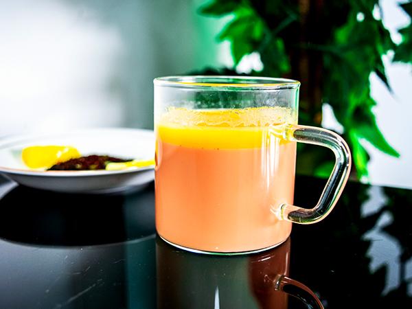https: img-o.okeinfo.net content 2018 09 17 298 1951376 cobain-deh-butter-tea-minuman-populer-untuk-diet-paleo-A2430CrQSh.jpg