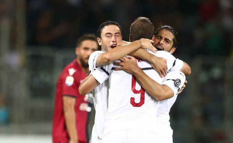 https: img-o.okeinfo.net content 2018 09 17 47 1951345 hasil-pertandingan-cagliari-vs-ac-milan-di-liga-italia-2018-2019-IxCaI5h8fQ.jpg