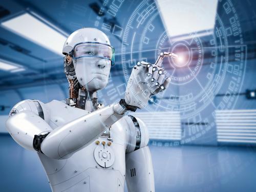 https: img-o.okeinfo.net content 2018 09 17 56 1951648 robot-bakal-gantikan-pekerjaan-manusia-50-tahun-lagi-29kI7fVP5e.jpg