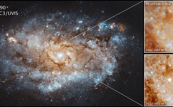 https: img-o.okeinfo.net content 2018 09 17 56 1951796 nasa-dan-esa-amati-enam-gugusan-galaksi-teliti-evolusi-galaksi-rldQD9J8Ex.jpg