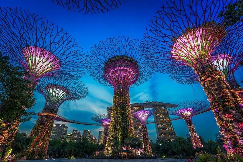 https: img-o.okeinfo.net content 2018 09 18 406 1952270 8-tempat-wisata-singapura-di-film-crazy-rich-asians-yang-wajib-kamu-kunjungi-bBxXBlq0qA.jpg