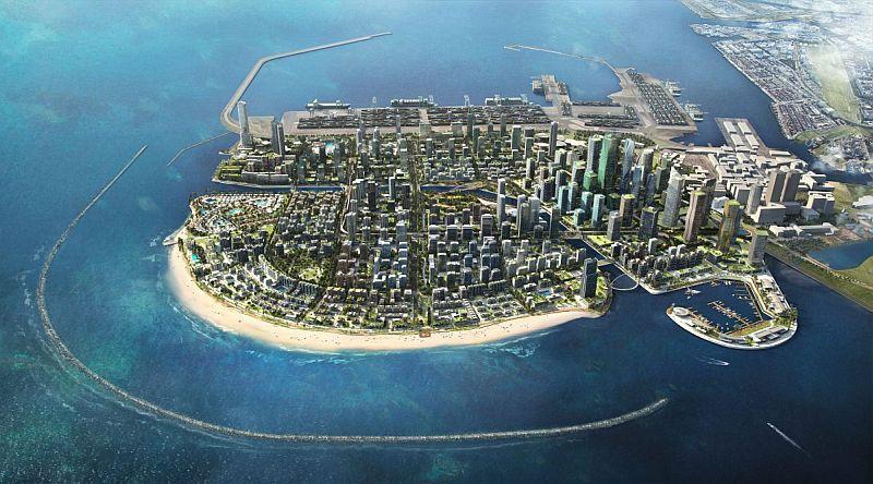 https: img-o.okeinfo.net content 2018 09 18 470 1951945 saingi-dubai-sri-lanka-bangun-kota-metropolis-rp220-triliun-VG3sIjKAPy.jpg