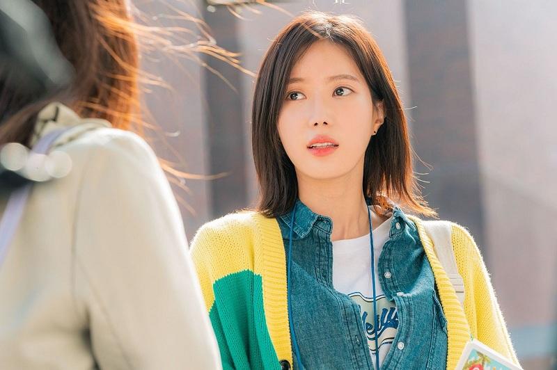 https: img-o.okeinfo.net content 2018 09 19 206 1952646 im-soo-hyang-ungkap-kisah-di-balik-adegan-ciuman-dalam-gangnam-beauty-DbdrSheOt0.jpg