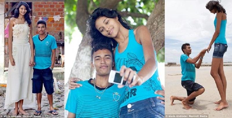 https: img-o.okeinfo.net content 2018 09 21 196 1953730 7-pasangan-ini-buktikan-cinta-tak-harus-pandang-bulu-MRQ2R8BT9N.jpg
