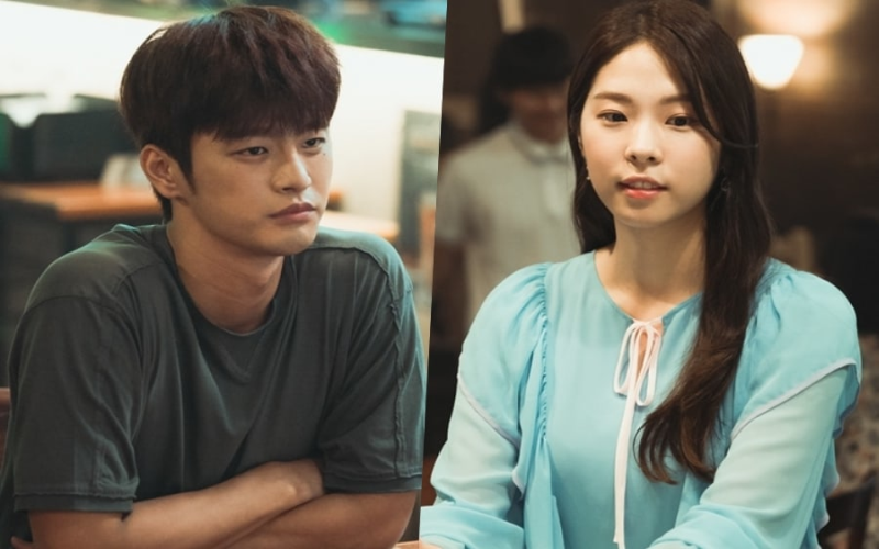 https: img-o.okeinfo.net content 2018 09 22 598 1954244 dalam-the-smile-has-left-your-eyes-seo-in-guk-pilih-seo-eun-soo-sebagai-targetnya-hkdrCT0bjI.png