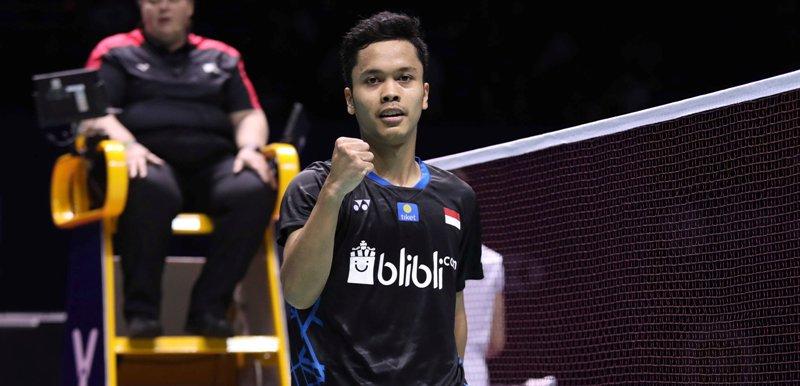 https: img-o.okeinfo.net content 2018 09 23 40 1954328 jadwal-wakil-indonesia-di-final-china-open-2018-umXPXhclKb.jpg