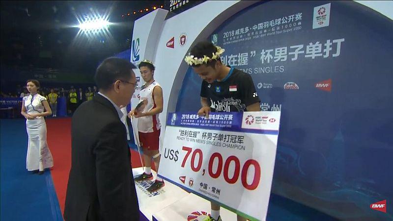https: img-o.okeinfo.net content 2018 09 23 40 1954414 kampiun-china-open-2018-anthony-ginting-kalahkan-empat-juara-dunia-nm6ak93IYn.jpg