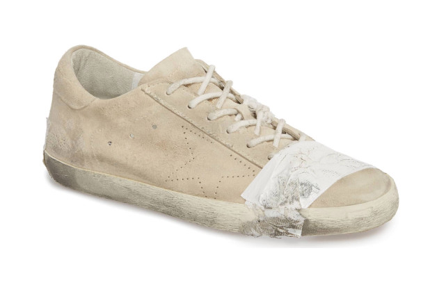https: img-o.okeinfo.net content 2018 09 24 194 1954661 sepatu-buluk-ini-dihargai-rp7-juta-lebih-mau-membelinya-ZWf7GqCUMs.jpg
