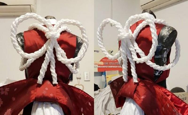 https: img-o.okeinfo.net content 2018 09 24 194 1954808 cosplay-seksi-ini-bikin-kamu-melongo-saat-lihat-aslinya-aTgQLz86Sr.jpg