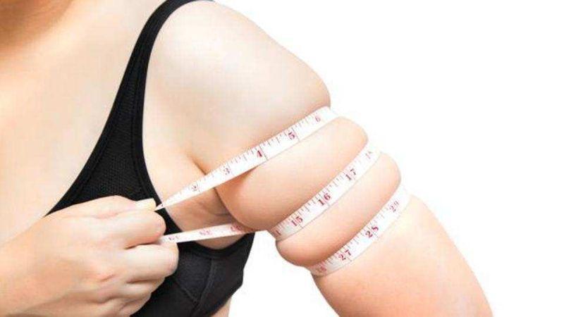 https: img-o.okeinfo.net content 2018 09 24 481 1954744 obesitas-pada-wanita-timbulkan-risiko-kanker-lebih-besar-daripada-merokok-9FRxfVAi9b.jpg