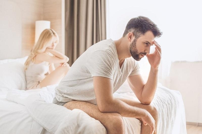 https: img-o.okeinfo.net content 2018 09 24 481 1954897 infertilitas-bisa-terjadi-pada-pria-waspadai-5-tanda-ini-Cumdo2lJxf.jpg
