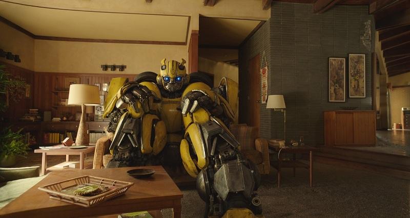 https: img-o.okeinfo.net content 2018 09 25 206 1955106 trailer-baru-bumblebee-tampilkan-desain-usang-para-transformers-lTqst3PNyc.jpg