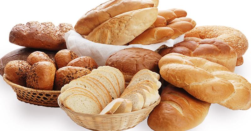 https: img-o.okeinfo.net content 2018 09 25 298 1955213 paling-populer-ini-3-jenis-roti-klasik-yang-masih-eksis-mana-favoritmu-JS4itZyqah.jpg
