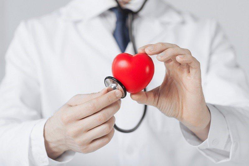 https: img-o.okeinfo.net content 2018 09 25 481 1955584 kelainan-jantung-bawaan-bisa-sebabkan-hipertensi-paru-3iPPkTCz4I.jpg