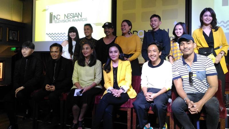 https: img-o.okeinfo.net content 2018 09 25 598 1955343 indonesian-television-awards-2018-segera-digelar-begini-cara-votingnya-37RdhbcnBD.jpg