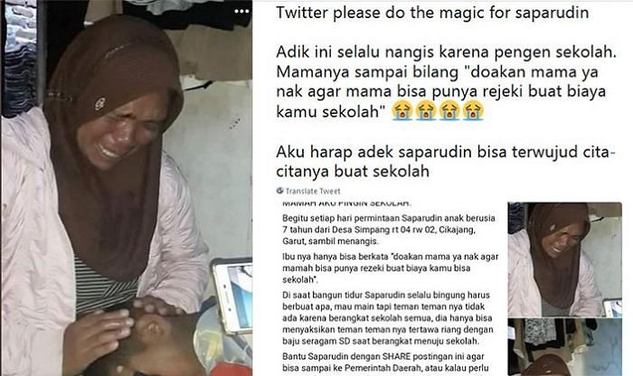 https: img-o.okeinfo.net content 2018 09 26 196 1955706 curhatan-mama-aku-pingin-sekolah-ramai-di-medsos-netizen-percayalah-doa-ibu-adalah-karunianya-anak-GN9JVFylNr.jpg
