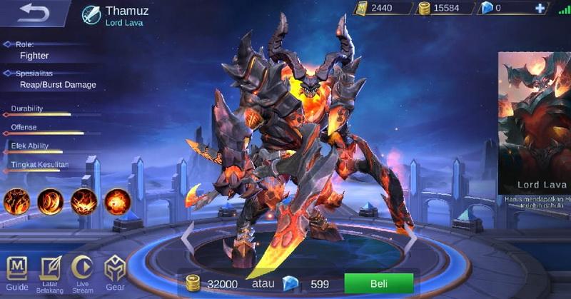 https: img-o.okeinfo.net content 2018 09 26 326 1956007 thamuz-hero-baru-mobile-legends-dengan-serangan-api-87nUaKDBEZ.jpg