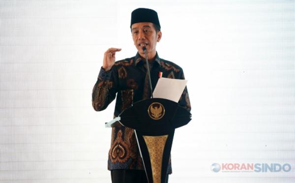 https: img-o.okeinfo.net content 2018 09 26 337 1955845 din-syamsuddin-mundur-jokowi-beliau-ingin-netral-j5ELMy41xb.jpg