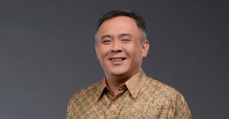 https: img-o.okeinfo.net content 2018 09 26 54 1955731 joy-wahyudi-mengundurkan-diri-dari-posisi-ceo-indosat-ooredoo-GUft5FiPeT.jpg